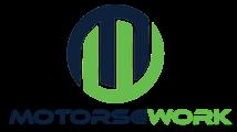 motorsatwork